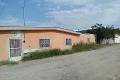 Foto de casa en venta en avenida verano , miguel de la madrid hurtado, gómez palacio, durango, 3967355 No. 01