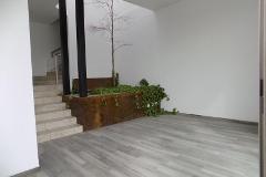Foto de casa en venta en avenida verona napoles 7500, san juan de ocotan, zapopan, jalisco, 0 No. 03