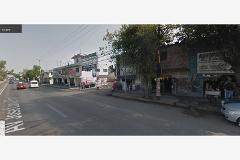 Foto de terreno habitacional en venta en avenida via jose lopez portillo 0, san francisco chilpan, tultitlán, méxico, 0 No. 01