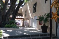 Foto de local en renta en avenida vicente guerrero 0, lomas de la selva, cuernavaca, morelos, 4491455 No. 01