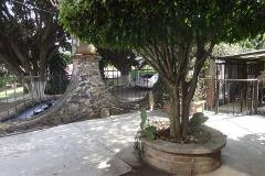 Foto de departamento en renta en avenida vicente guerrero 1204, maravillas, cuernavaca, morelos, 0 No. 02