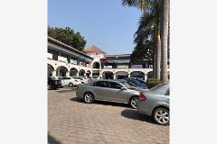 Foto de local en renta en avenida vicente guerrero 478, lomas de la selva, cuernavaca, morelos, 4428409 No. 01