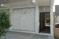Foto de local en renta en avenida vicente guerrero , coatzacoalcos centro, coatzacoalcos, veracruz de ignacio de la llave, 4668851 No. 01