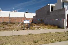Foto de terreno habitacional en venta en avenida villa magna sur 385, villa magna, san luis potosí, san luis potosí, 4585754 No. 01