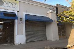 Foto de local en venta en avenida villas del mediterraneo 12, villas del mediterráneo, hermosillo, sonora, 0 No. 01