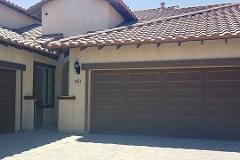 Foto de casa en venta en avenida vista del mar , san felipe, mexicali, baja california, 0 No. 01