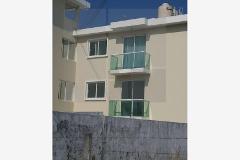 Foto de departamento en venta en avenida vista hermosa 494, lomas del mar, boca del río, veracruz de ignacio de la llave, 4604166 No. 01