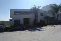 Foto de casa en venta en avenida vista real 3045, ciudad bugambilia, zapopan, jalisco, 4593061 No. 01