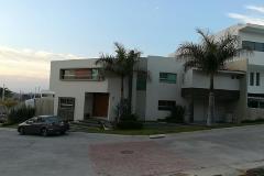 Foto de casa en venta en avenida vista real 3045, ciudad bugambilia, zapopan, jalisco, 4594234 No. 01
