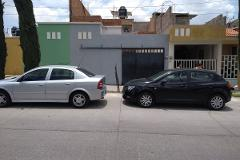 Foto de casa en venta en avenida vistas de oriente , vista del sol 2a sección, aguascalientes, aguascalientes, 0 No. 01