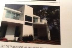 Foto de casa en venta en avenida viste real , ciudad bugambilia, zapopan, jalisco, 4413608 No. 01