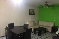 Foto de departamento en venta en avenida viveros , nueva imagen, centro, tabasco, 0 No. 01