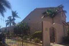 Foto de casa en venta en avenida viznaga , bahía, guaymas, sonora, 4544941 No. 01
