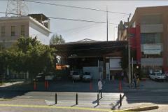 Foto de terreno comercial en venta en avenida washington , moderna, guadalajara, jalisco, 3602547 No. 01