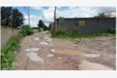 Foto de terreno habitacional en venta en avenida xilotzingo 10000, jardines de xilotzingo, puebla, puebla, 3915037 No. 01