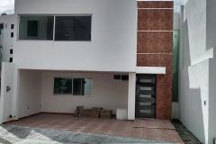 Foto de casa en venta en avenida xilotzingo 23, rancho san josé xilotzingo, puebla, puebla, 4604384 No. 01