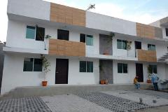 Foto de departamento en venta en avenida xilotzingo , s.a.r.h. xilotzingo, puebla, puebla, 3911688 No. 01