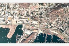 Foto de casa en venta en avenida xv 440, golondrinas, guaymas, sonora, 3543093 No. 01