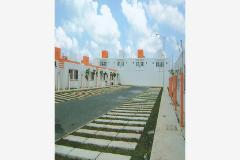 Foto de casa en venta en avenida yaxche 260, prado norte, benito juárez, quintana roo, 4423226 No. 01