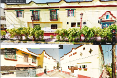 Foto de terreno comercial en venta en avenida yaxchilan 61 25, supermanzana 25, benito juárez, quintana roo, 3451922 No. 01