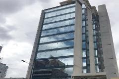 Foto de edificio en renta en avenida yucatán , condesa, cuauhtémoc, distrito federal, 4419183 No. 01