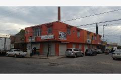 Foto de local en venta en avenida zalatitán , los camichines, tonalá, jalisco, 0 No. 01