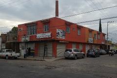 Foto de local en venta en avenida zalatitan , los camichines, tonalá, jalisco, 0 No. 01