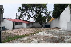 Foto de terreno habitacional en venta en avenida zapata , tlaltenango, cuernavaca, morelos, 0 No. 01