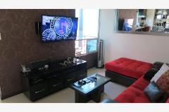 Foto de departamento en venta en avenida zapopan 5220, cima de las cumbres, monterrey, nuevo león, 4655293 No. 01