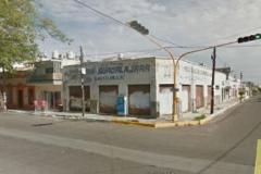 Foto de edificio en venta en avenida zaragoza 36, centro, mazatlán, sinaloa, 3871615 No. 01