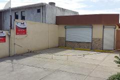 Foto de local en renta en avenida zaragoza , las granjas, chihuahua, chihuahua, 0 No. 01
