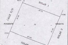Foto de terreno comercial en venta en  , aviación san ignacio, torreón, coahuila de zaragoza, 2995622 No. 01