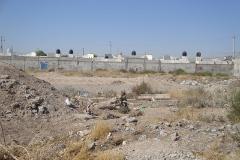 Foto de terreno comercial en venta en  , aviación san ignacio, torreón, coahuila de zaragoza, 388953 No. 01