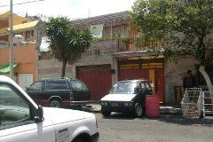 Foto de casa en venta en aviadero 9 , 20 de noviembre, venustiano carranza, distrito federal, 4535582 No. 01