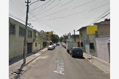 Foto de casa en venta en avicultores 186, 20 de noviembre, venustiano carranza, distrito federal, 4390900 No. 01