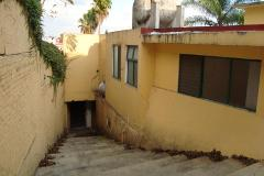 Foto de terreno habitacional en venta en avila camacho 10, la pradera, cuernavaca, morelos, 0 No. 01