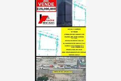 Foto de edificio en venta en avila camacho 436, ampliación granada, miguel hidalgo, distrito federal, 0 No. 01