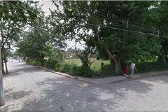 Foto de terreno habitacional en venta en avila camacho , las flores, san pedro tlaquepaque, jalisco, 3585672 No. 01