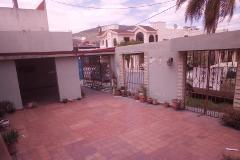 Foto de casa en venta en  , avita anahuac, san nicolás de los garza, nuevo león, 0 No. 01