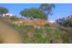 Foto de terreno habitacional en venta en axalco 2, lomas de san pablo, chalco, méxico, 4658323 No. 01