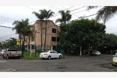 Foto de departamento en renta en axayacatl 1428, ciudad del sol, zapopan, jalisco, 2211118 No. 01