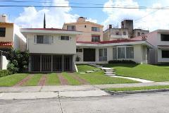Foto de casa en venta en axcayacatl 335, jardines del sol, zapopan, jalisco, 4659680 No. 01