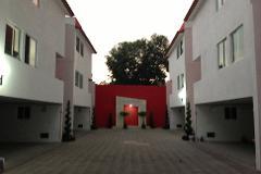Foto de casa en renta en  , florida, álvaro obregón, distrito federal, 1271487 No. 01