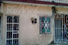 Foto de casa en venta en ayuntamiento 0, gil y sáenz (el águila), centro, tabasco, 3451067 No. 01