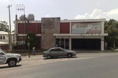 Foto de oficina en venta en ayuntamiento 0, vergel, tampico, tamaulipas, 2421274 No. 01