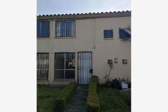 Foto de casa en venta en ayuntamiento 1, san mateo otzacatipan, toluca, méxico, 0 No. 01