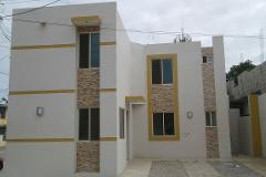 Foto de casa en venta en ayuntamiento 111, emilio portes gil, tampico, tamaulipas, 3734530 No. 01