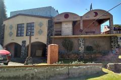 Foto de casa en venta en ayuntamiento 29 , san francisco tlalnepantla, xochimilco, distrito federal, 4280178 No. 01