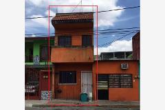 Foto de casa en venta en ayuntamiento 316, gil y sáenz (el águila), centro, tabasco, 4504880 No. 01