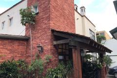 Foto de casa en venta en ayuntamiento 57, del carmen, coyoacán, distrito federal, 4377701 No. 01